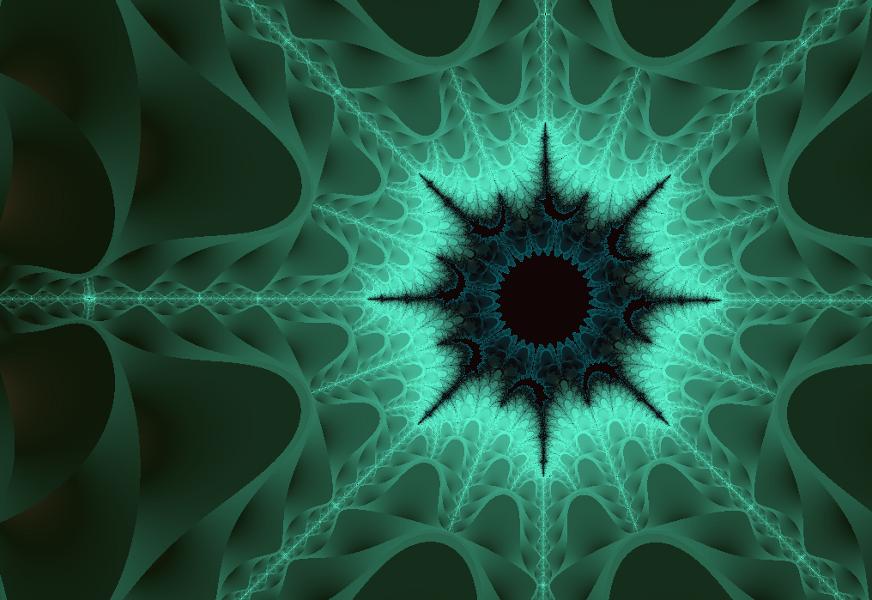 fract102-72