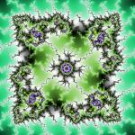 fract101-72