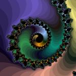 fract124-72